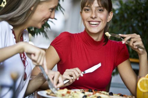 Ticket Restaurant, Essensgutschein, Pause, lecker Essen, Lebensmittel und Getränke günstiger einkaufen, Frühstück, Mittagessen, Abendessen